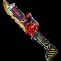 Steam Blade 1.png