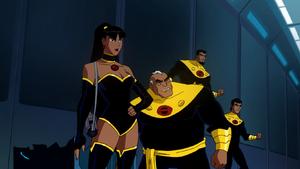 Super Family 01