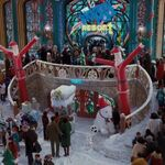 The North Pole Resort.jpg