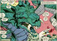 Thor 1987 380 03-04