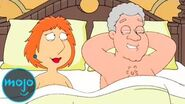 Top 10 Worst Things Lois Griffin Has Done