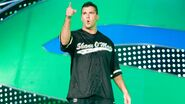 10-Best-Shane-McMahon-Matches-on-the-WWE-Network