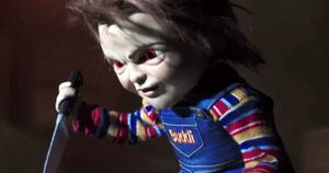 Childs-Play-Tv-Spot-Playtime