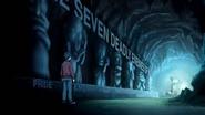 Seven Deadly Enemies of Man