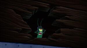 Spongebob-movie-disneyscreencaps.com-8806