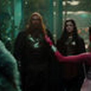 Thor-dark-world-movie-screencaps com-12122.jpg