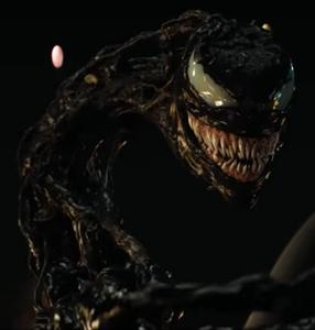 Venom (Klyntar) (Earth-TRN688) from Venom (film) 0001