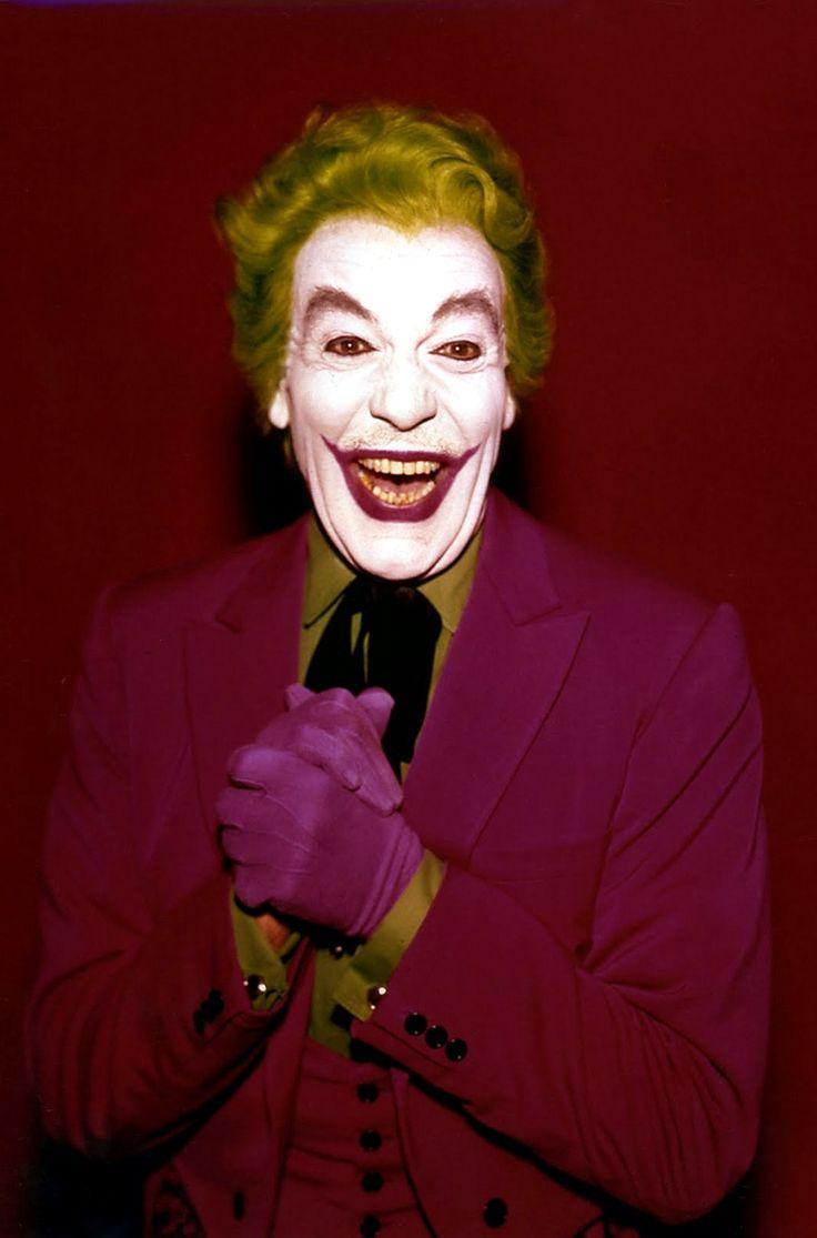 Joker (Adam West Batman)