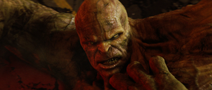 Abomination (Marvel Cinematic Universe) 08