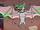 Demon Dog (Cyanide and Happiness)