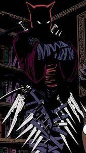 Hellhound 07