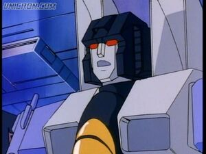 Skywarp 16