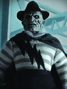 Super Freddy-0