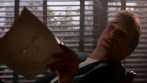 Themask-movie-screencaps.com-877