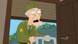Army Herbert