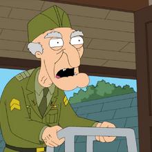 Army Herbert.png