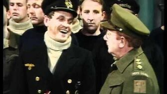 Dad's_Army_Best_ever_scene._Hitler_is_a_twerp!