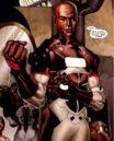 Ezekiel Stane (Earth-616) from Invincible Iron Man Vol 1 3 0001