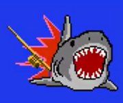 Jaws tracker.png
