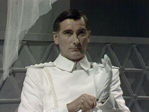 Kane Doctor Who.jpg