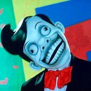 Mister-chuckleteeth-smile