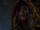 Alison DiLaurentis (Television)