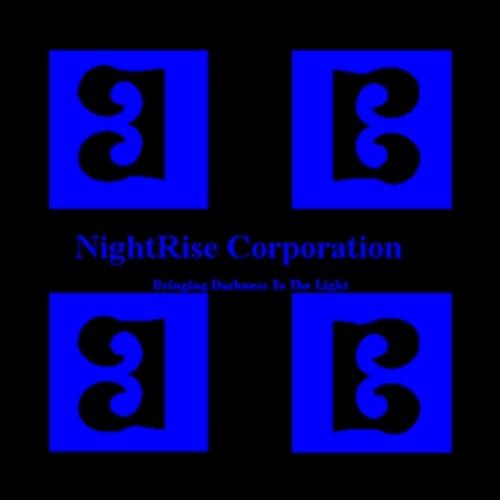 Nightrise Corporation