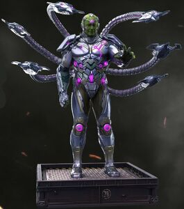 !injustice-2-brainiac