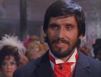 1972 film