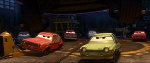 Cars2-disneyscreencaps.com-3561