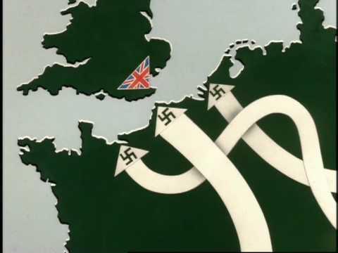 Adolf Hitler (Dad's Army)