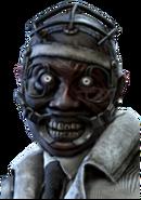 Doc portrait