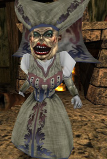 Duchess (American McGee's Alice).png