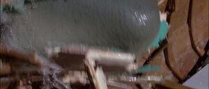 Jaws2-movie-screencaps com-2453