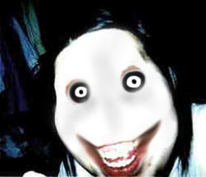 Jeff the Killer.jpg