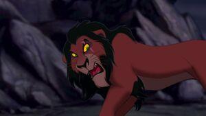 Lion-king-disneyscreencaps.com-8968