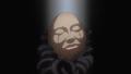The Egg passes away