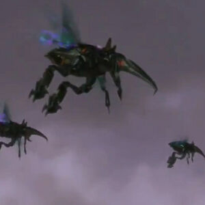Transformed Insecticons.jpg