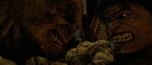 Abomination (Marvel Cinematic Universe) 16
