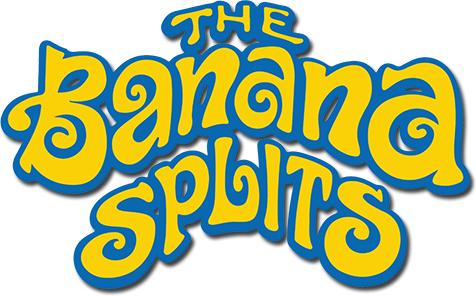 The Banana Splits