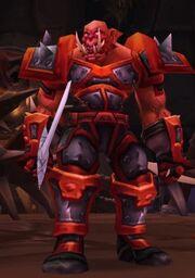 Blood Guard Porung.jpg