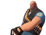 Heavy (Team Fortress 2)
