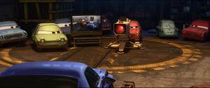 Cars2-disneyscreencaps.com-3772