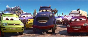 Cars2-disneyscreencaps.com-8688