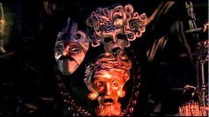 Dark Souls OST - Pinwheel - Extended