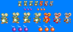Giant mouser sprites by zeoxdragon-d74sl9s