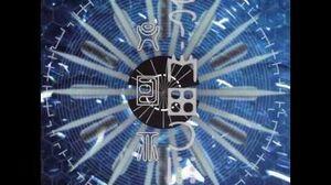 KAKU P-MODEL - Big Brother