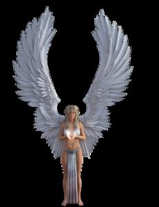 Lucifer 1