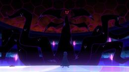 Raven's Demon.png