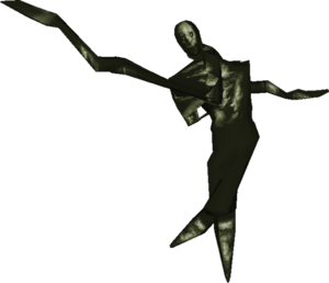 SCP-372